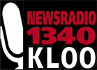 Newsradio 1340 KLOO